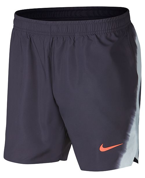 Short Nike Court Nadal Dri Fit 7 |
