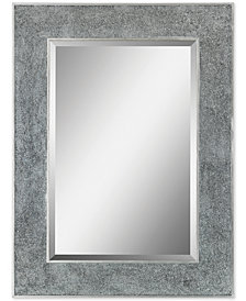 Helena Rectangular Mirror, Quick Ship