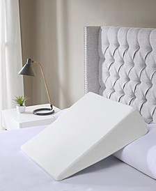 "Flexapedic 22"" x 24"" x 7"" Wedge Pillow"