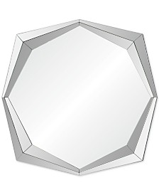 Yale Beveled Wall Mirror, Quick Ship