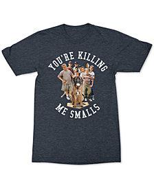Freeze 24-7 Men's Sandlot Graphic T-Shirt