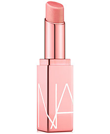 NARS Orgasm Afterglow Lip Balm