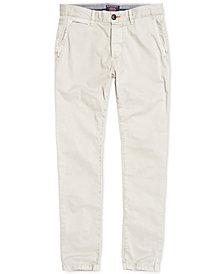 Superdry Men's International Chino Lite Pants