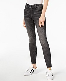 Kristen Skinny Ankle Jeans, Created for Macy's