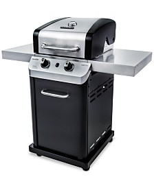 Char-Broil Signature 2-Burner Gas Grill