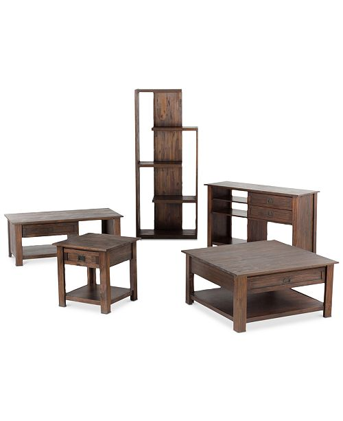 Awe Inspiring Oswen Square Coffee Table Quick Ship Andrewgaddart Wooden Chair Designs For Living Room Andrewgaddartcom