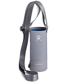 Hydro Flask Standard Tag Along Water Bottle Sling from Eastern Mountain Sports
