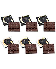 Godiva Dark Chocolate Lover's Tasting Set