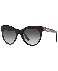 Sunglasses, DG4311 51
