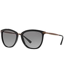 Ralph Sunglasses, RA5245 55