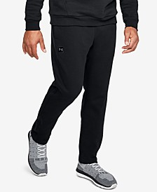 Men's Rival Fleece Pants