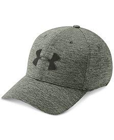 Under Armour Pro Fit Twist Closer 2 Hat