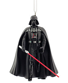 Hallmark Darth Vader Ornament