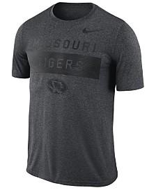 Nike Men's Missouri Tigers Legends Lift T-Shirt