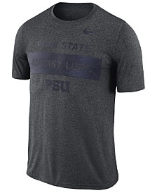 Nike Men's Penn State Nittany Lions Legends Lift T-Shirt