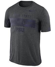 Nike Men's Penn State Nittany Lions Legends Lift T-Shirt