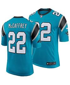 Men's Christian McCaffrey Carolina Panthers Limited Jersey