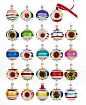 Christmas Ornament Sets.Sets Christmas Ornaments Macy S