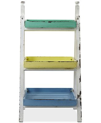 Plant / Ladder Stand