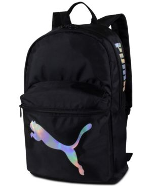 ESSENTIAL MINI BACKPACK