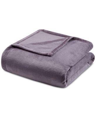 Microlight Twin Blanket