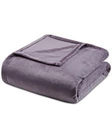 Microlight Full/Queen Blanket