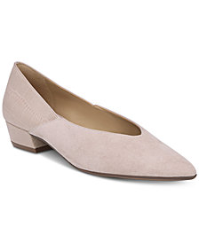 Naturalizer Betty Pumps