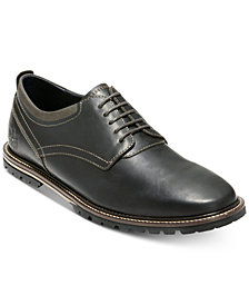 Cole Haan Men's Ripley Grand Oxfords