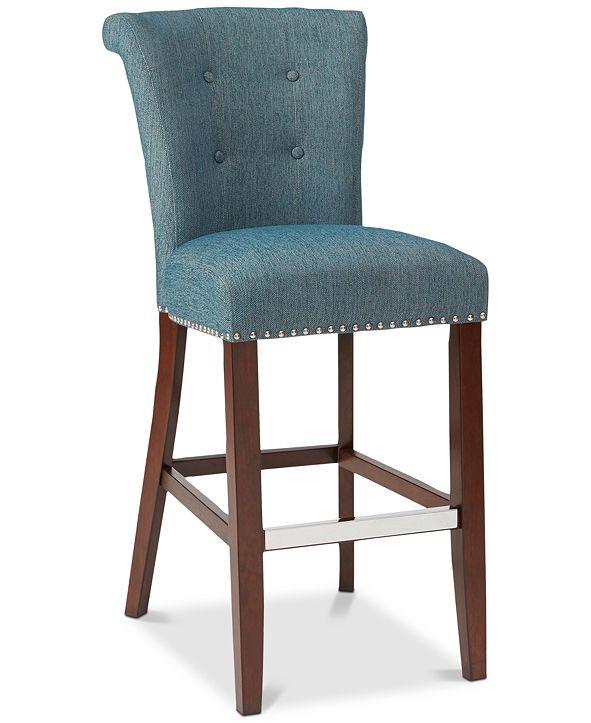 "Furniture Daniel 30"" Bar Stool"
