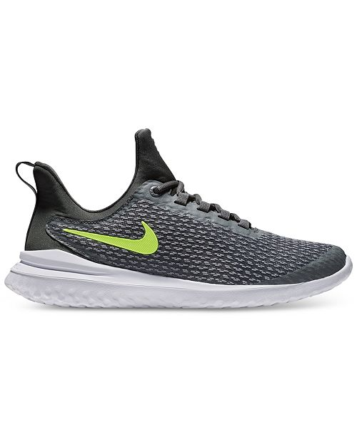 Nike Men s Renew Rival Running Sneakers from Finish Line ... d46c3d2c5