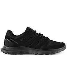 Boys' Duma Running Shoes from Eastern Mountain Sports