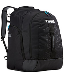 Thule RoundTrip Boot Backpack from Eastern Mountain Sports