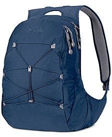 Savona Backpack from Eastern Mountain Sports