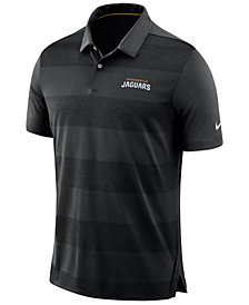 Nike Men's Jacksonville Jaguars Early Season Polo