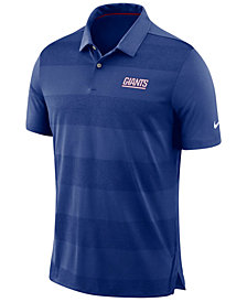 Nike Men's New York Giants Early Season Polo