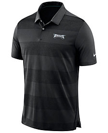 Nike Men's Philadelphia Eagles Early Season Polo