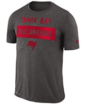 Nike Men s Tampa Bay Buccaneers Legend Lift T-Shirt dd749c149