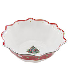 Villeroy & Boch Toy's Delight Rice Bowl