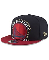 4b81635d92b53 golden state warriors hat - Shop for and Buy golden state warriors ...
