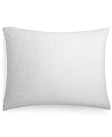 Calvin Klein Modern Cotton Harrison King Pillowcase
