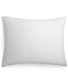 Calvin Klein Modern Cotton Harrison Set of 2 Standard Pillowcases