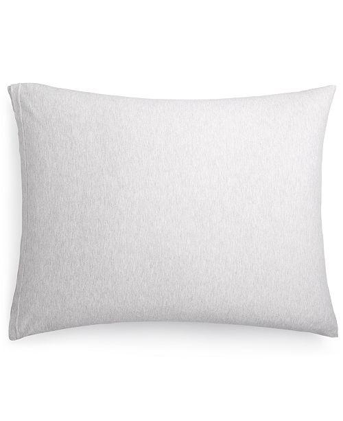 Calvin Klein Harrison Set of 2 Standard Pillowcases