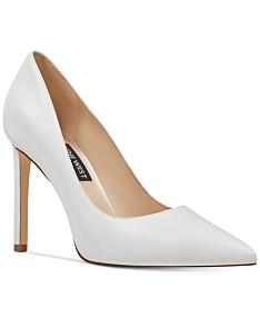 dc55257b0e5ca White Shoes for Women - Macy's