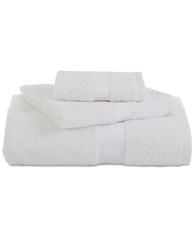 Martex Ringspun Cotton Bath Towel