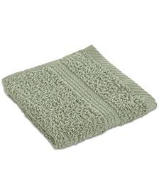Essential Cotton Washcloth