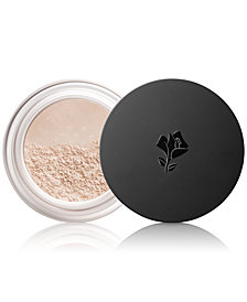 Lancôme Long Time No Shine Loose Setting Powder