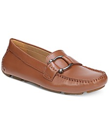 Naturalizer Nara Loafers