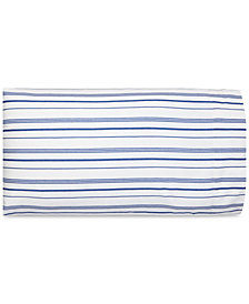 Lauren Ralph Lauren Alexis Cotton Stripe King Pillowcase Pair