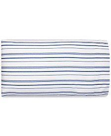 Lauren Ralph Lauren Alexis Cotton Stripe Standard Pillowcase Pair
