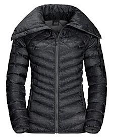 Women's Richmond Hill Jacket from Eastern Mountain Sports